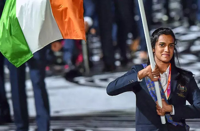 Tokyo Olympics, Refugees Olympic team, Declared, Tokyo Olympics news in hindi, sports news, टोक्यो ओलिम्पिक,