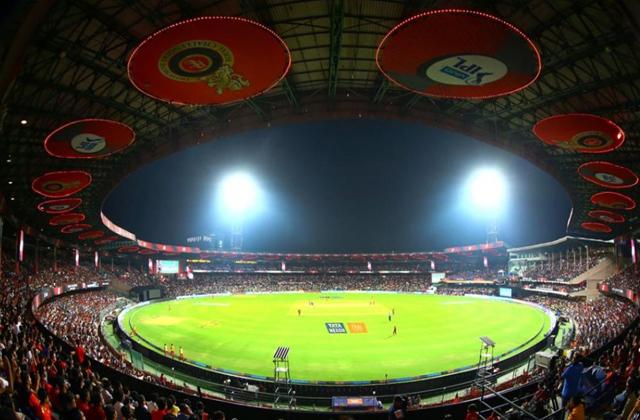 Virat Kohli, Big Statement, Home Ground, Cricket news in hindi, sports news, RCB, IPL 2021, Indian premier League, रॉयल चैलेंजर्स बेंगलुरु, विराट कोहली