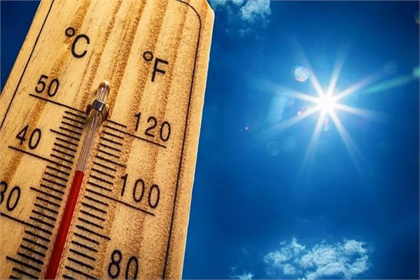 minor boy death due to heat