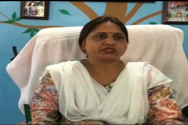 PunjabKesari, english medium, government, result
