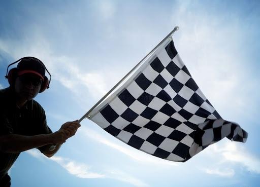 Lewis Hamilton, Max Verstappen, Cars, Italian Grand Prix, Italy GP 2021,  डैनियल रिकियार्डो, F1 news in hindi, sports news, लुईस हैमिल्टन, मैक्स वेरस्टैपेन