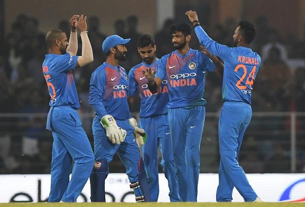 PunjabKesarisports team india