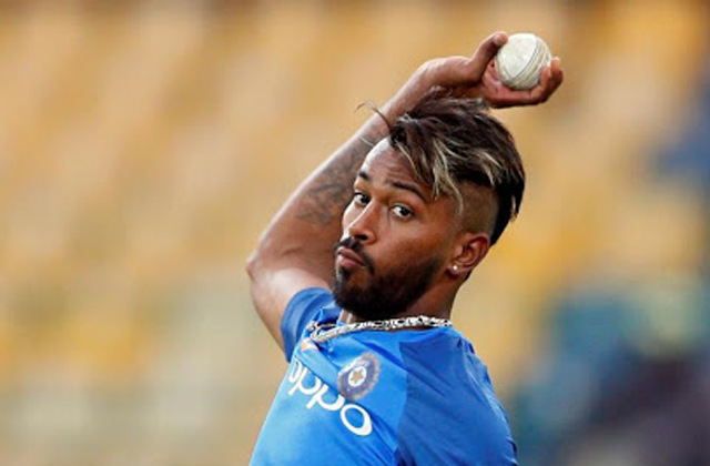 Mental health, Teaam India, Hardik Pandya, Cricket news in hindi, sports news, हार्दिक पंड्या, मुंबई इंडियंस, IPL 2021, IPL