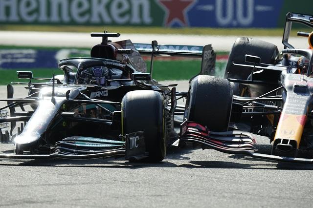 Daniel Ricciardo, Lewis Hamilton, Max Verstappen, Cars, Italian Grand Prix, Italy GP 2021,  डैनियल रिकियार्डो, F1 news in hindi, sports news, लुईस हैमिल्टन, मैक्स वेरस्टैपेन