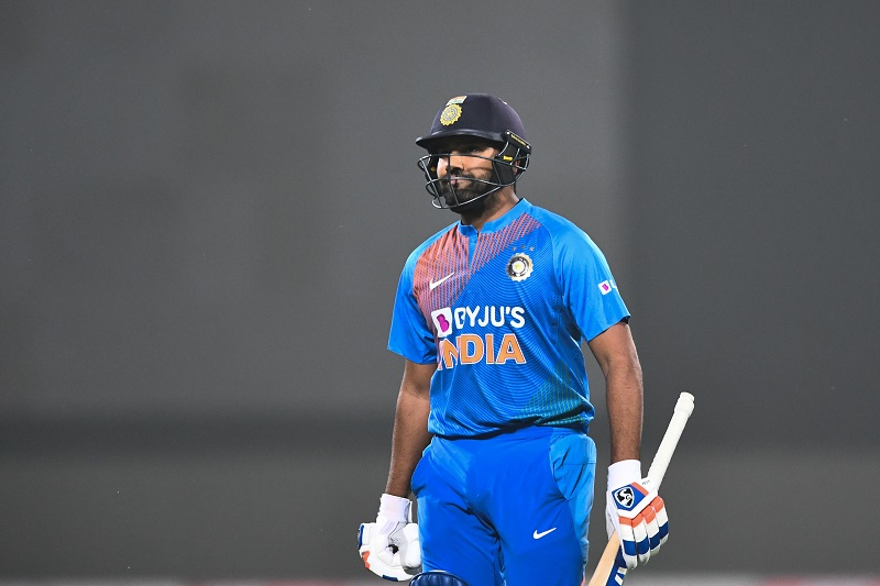 Rohit sharma photo, rohit sharma images, rohit sharma pic, rohit sharma hd images