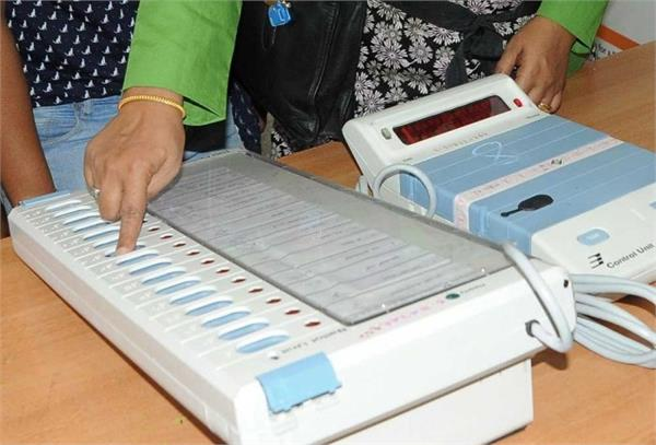 counting of 51 assembly and two lok sabha seats in 18 states today