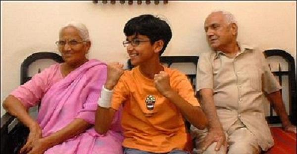Gautam gambhir retirement announcement