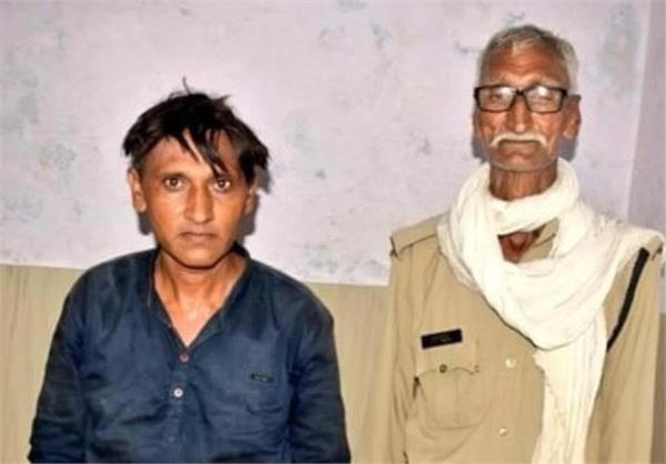 abdul hindu with 3 wives 9 children ran away as hindu