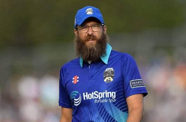 Batter, batsman, Rahul Dravid, Amazing Response, Cricket news in hindi, Sports news, Team india, shikha Pandey, Daniel Vettori