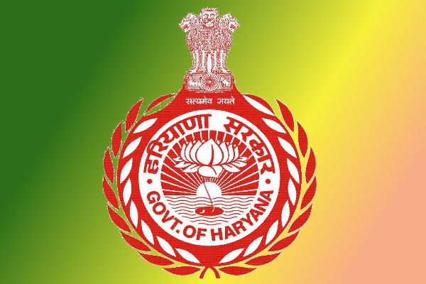 haryana government will set up employment ministry