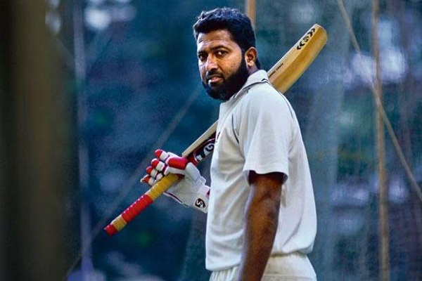 Wasim Jaffer happy to see Rohit's century, these tips given for long future