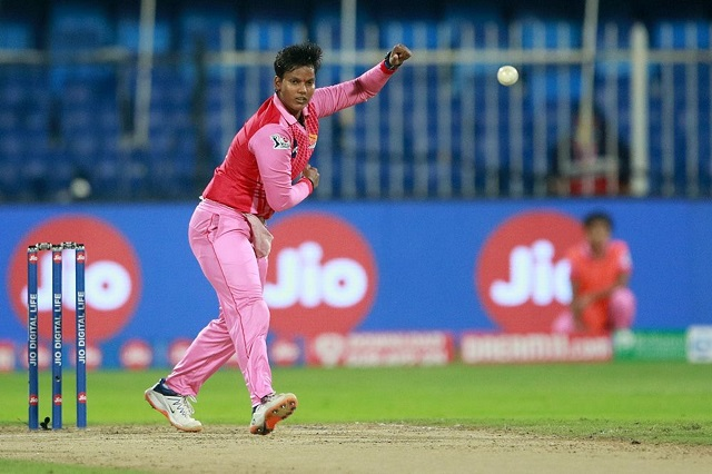 TRL vs SPN Final , Smriti Mandhana, Harmanpreet Kaur, Cricket News, Sports News in Hindi