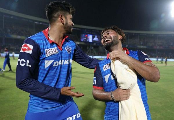 Zaheer khan advised Idol batsman for number 4 position in team india