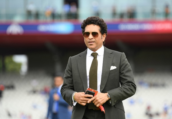 PunjabKesari, sachin tendulkar photo, sachin tendulkar images, sachin images, sachin photos