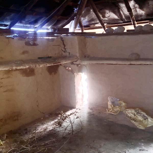 PunjabKesari, House Image