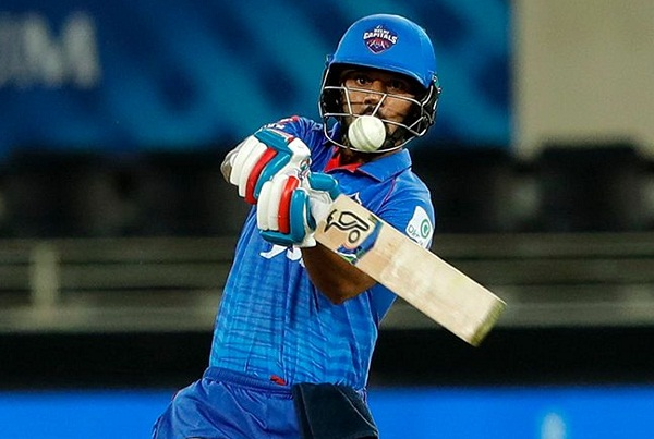 DC vs RR, Shreyas Iyer, Steve smith, IPL, IPL 13, IPL 2020, IPL updates, IPL News, IPL Samachar, Cricket News, Sports News in Hindi