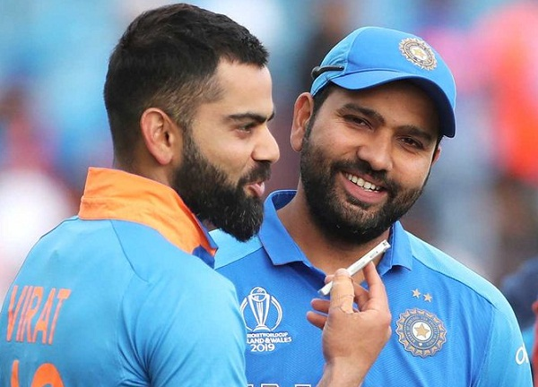 virat kohli photo, rohit sharma photo, virat kohli rohit sharma photo, virat kohli images, rohit sharma images
