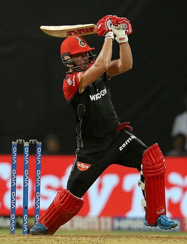 ipl-2019-ab-de-villiers-in-5th-position-in-orange-cap-race
