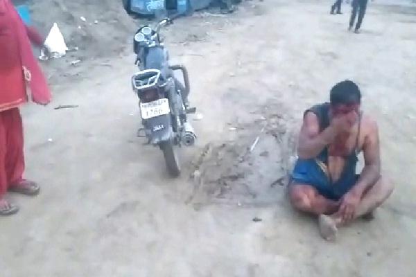 PunjabKesari, karnal