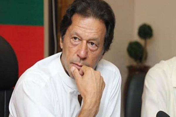 pakistan punjab s minister aleem khan arrest