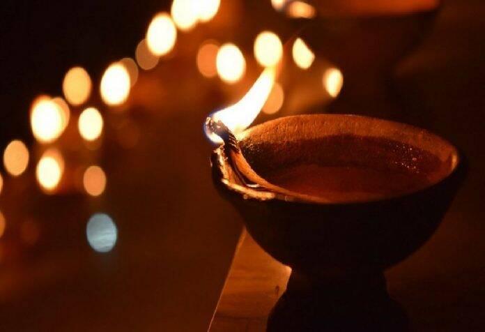 PunjabKesari Bhagavad Gita