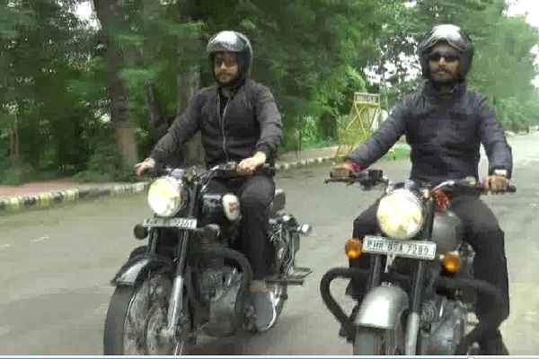PunjabKesari, ambala