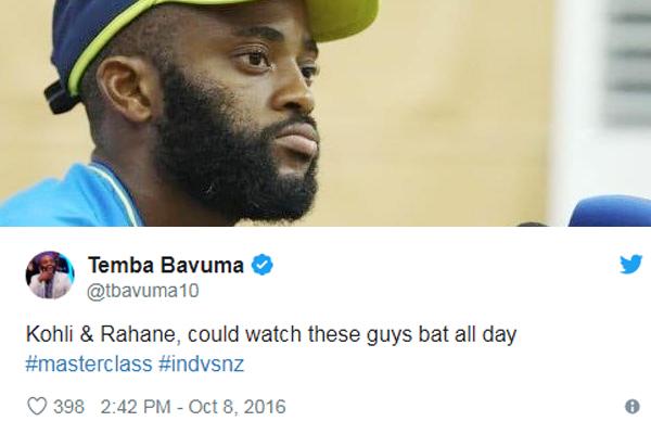 bavuma-s-three-year-old-tweet-heavily-on-his-team-know-the-case