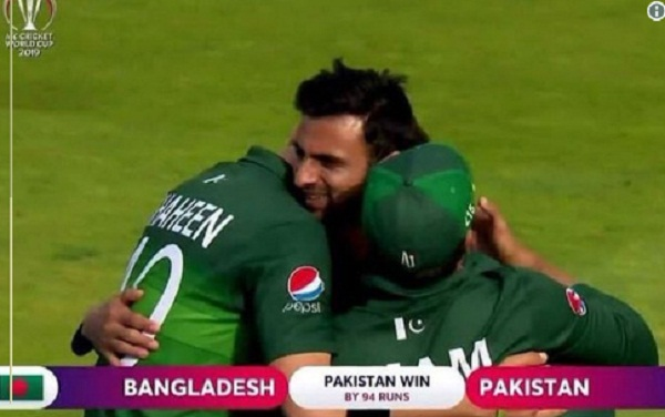 Shoaib Malik announces retirement from international cricket