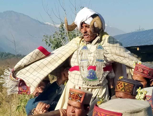 PunjabKesari, Dev Tradition Image