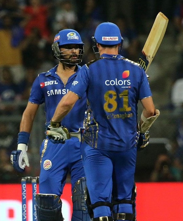 Yuvraj singh smash fifty after 9 innings in IPL